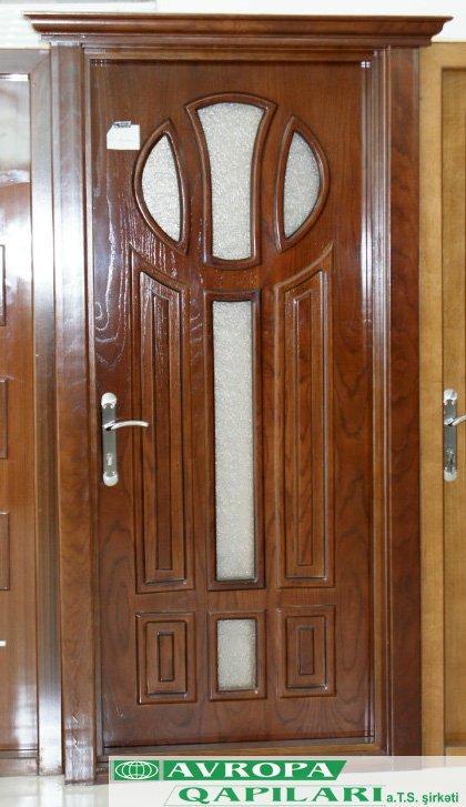 Door Suppliers: Premdor Door Suppliers