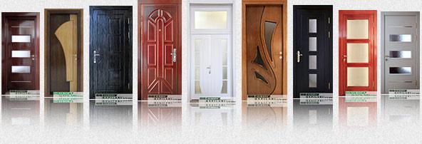 blank.gif PREMİER DOORS & Avropa Qapıları | European Doors | Европейские Двери | HOME